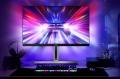 Новый игровой монитор Philips 329M1RV