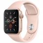 Apple Watch научатся избавлять своих владельцев от ночных кошмаров