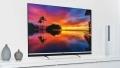 Nokia представила семь умных телевизоров Smart LED TV