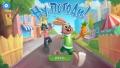 Cоветский мультфильм превратили в мобильную игру