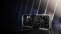 Скоро выйдет видеокарта поколения RTX 30 Ampere