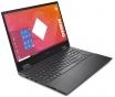 HP представила мощный игровой ноутбук Omen 15
