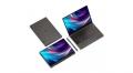 Миниатюрный ноутбук-трансформер One Mix 4 Platinum