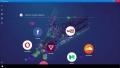 Opera может показать игровой браузер