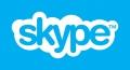 В мобильной версии Skype появится совместный экран