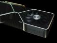 Видеокарта NVIDIA GeForce RTX 3090 получила 24 ГБ памяти