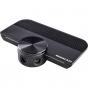 Jabra выпустила интеллектуальную видеокамеру PanaCast с обзором 180 градусов