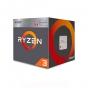 Представлены самые быстрые процессоры для ПК серии Ryzen 3
