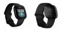Fitbit анонсировала умные часы Versa 3