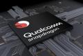 Qualcomm разработала чипсеты с поддержкой активного шумоподавления