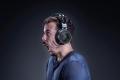 Razer Nari Ultimate — геймерская гарнитура с обратной связью