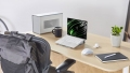 Razer представила компактный ноутбук на Windows 11