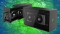 Razer запустила продажи модульного игрового компьютера Tomahawk Gaming Desktop