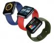 Realme представил свои первые умные часы
