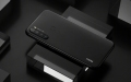 Redmi Note 8T: Смартфон Redmi Note 8 Pro получит версию на SoC Snapdragon 730G