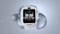 Huawei презентовала детские умные часы
