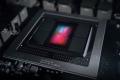 В сети появились новые данные о видеокарте AMD Radeon RX 5950 XT Big Navi