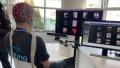 Samsung разрабатывает ТВ, управляемое напрямую мозгом
