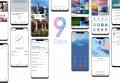 Как деактивировать EMUI на смартфонах Huawei
