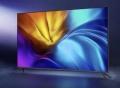 Представлен первый в мире SLED-телевизор