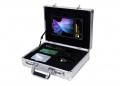 Представлен набор для сборки складного смартфона с гибким экраном