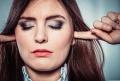 Как отключить голосового помощника на смартфоне: прочь из моей головы