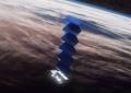 Спутниковый интернет Илона Маска уже работает быстрее обычного проводного