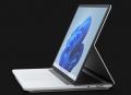 Представлен дорогой ноутбук Microsoft Surface Laptop Studio