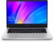 Xiaomi представила RedmiBook 14