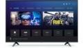 Xiaomi представила новые умные телевизоры
