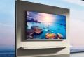 Флагманский «безграничный» телевизор на квантовых точках
