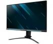 Acer привезла в Россию игровой монитор с частотой обновления картинки в 280 Гц