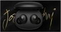 Беспроводные наушники Realme Buds Q2 c автономностью в 20 часов