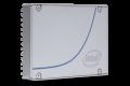 Intel готовится к выпуску накопителей на базе чипов 3D NAND со 144 слоями