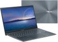 ASUS показали ноутбуки-долгожители