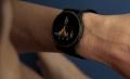 Умные часы Garmin Venu 2 получили удвоенную автономность и дополнительные функции