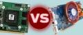 Видеокарта: встроенная или дискретная? Какая нужна именно Вам
