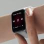 Умные часы Realme Watch 2 Pro поддерживают 90 спортивных режимов