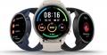 Xiaomi представила новые умные часы Mi Watch Revolve Active