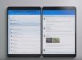 По слухам Windows 10X придёт на ноутбуки