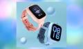 Xiaomi выпустила детские умные часы MiTu Kids Watch 4X с поддержкой VoLTE, GPS