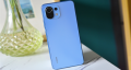 Xiaomi CC11 Pro с 4K OLED-дисплеем и 16 Гбайт оперативки