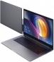 Xiaomi презентовала тонкий и мощный ноутбук с топовым экраном — Mi Notebook Pro