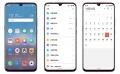 Meizu готовит свой ответ 48-мегапиксельному Xiaomi Redmi Note 7