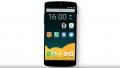 Первый смартфон от Яндекс представлен официально