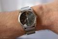 Sony представила устройство, превращающее любые часы в умные.