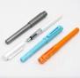 Xiaomi анонсировала умную говорящую ручку с искусственным интеллектом