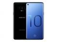 Теперь официально: названа дата премьеры самого ожидаемого флагмана 2019 — Samsung Galaxy S10