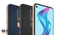 Новый смартфон от Hisense получил сразу два аккумулятора