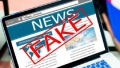 Появился новый способ защиты от ложных новостей